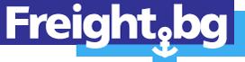 freight.bg - Бългаски портал за новини от морския транспорт и индустрия.